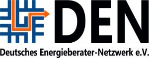 23_Logo_DEN