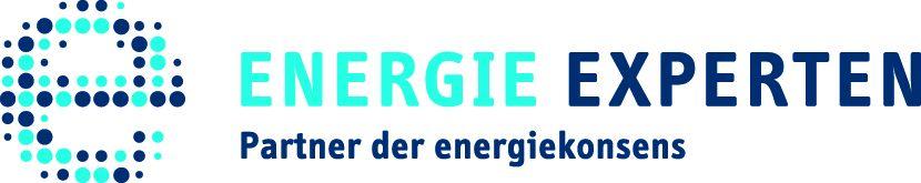 image-energieexperten.jpg
