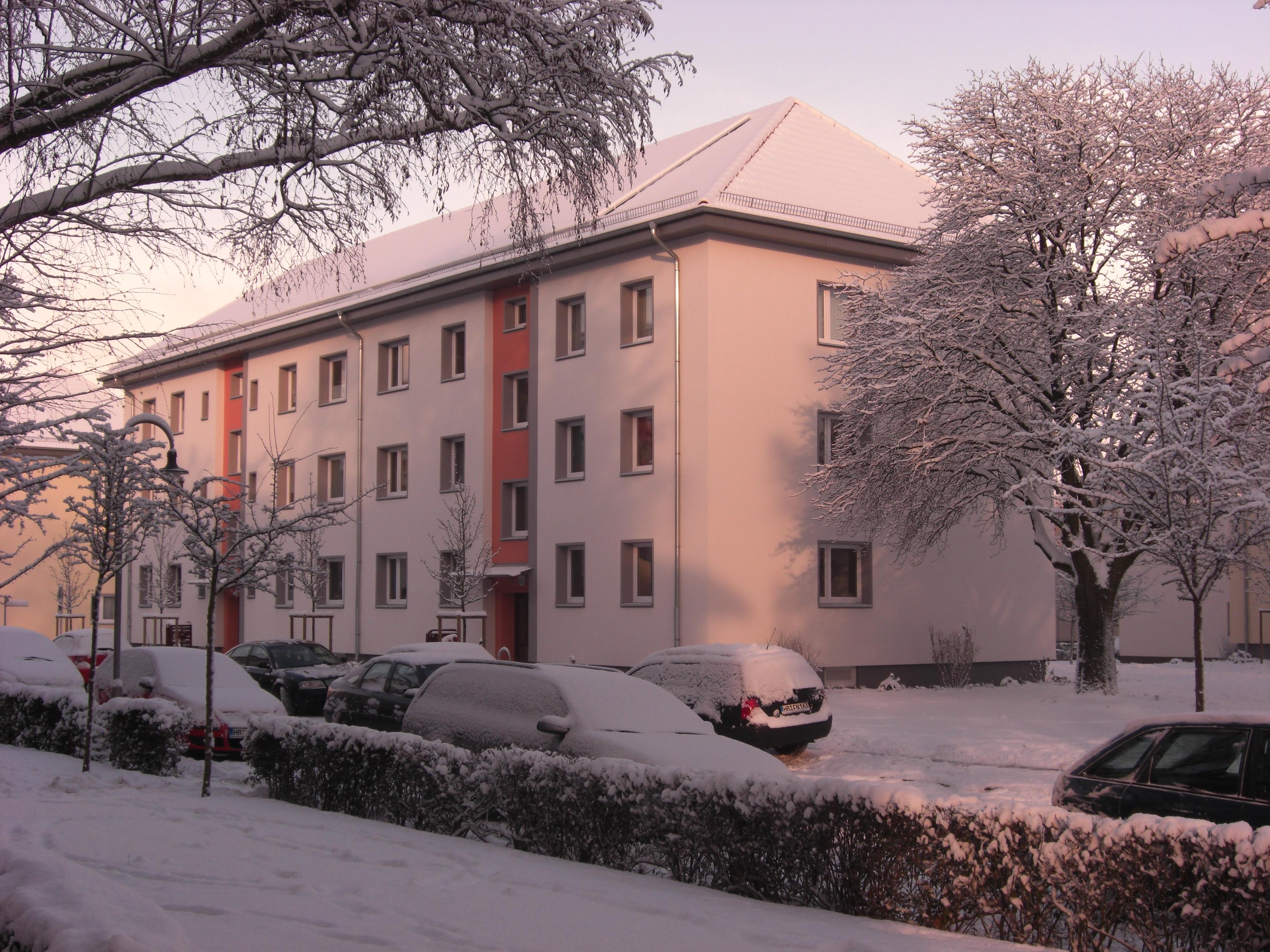 klitzenburg-97-99.JPG