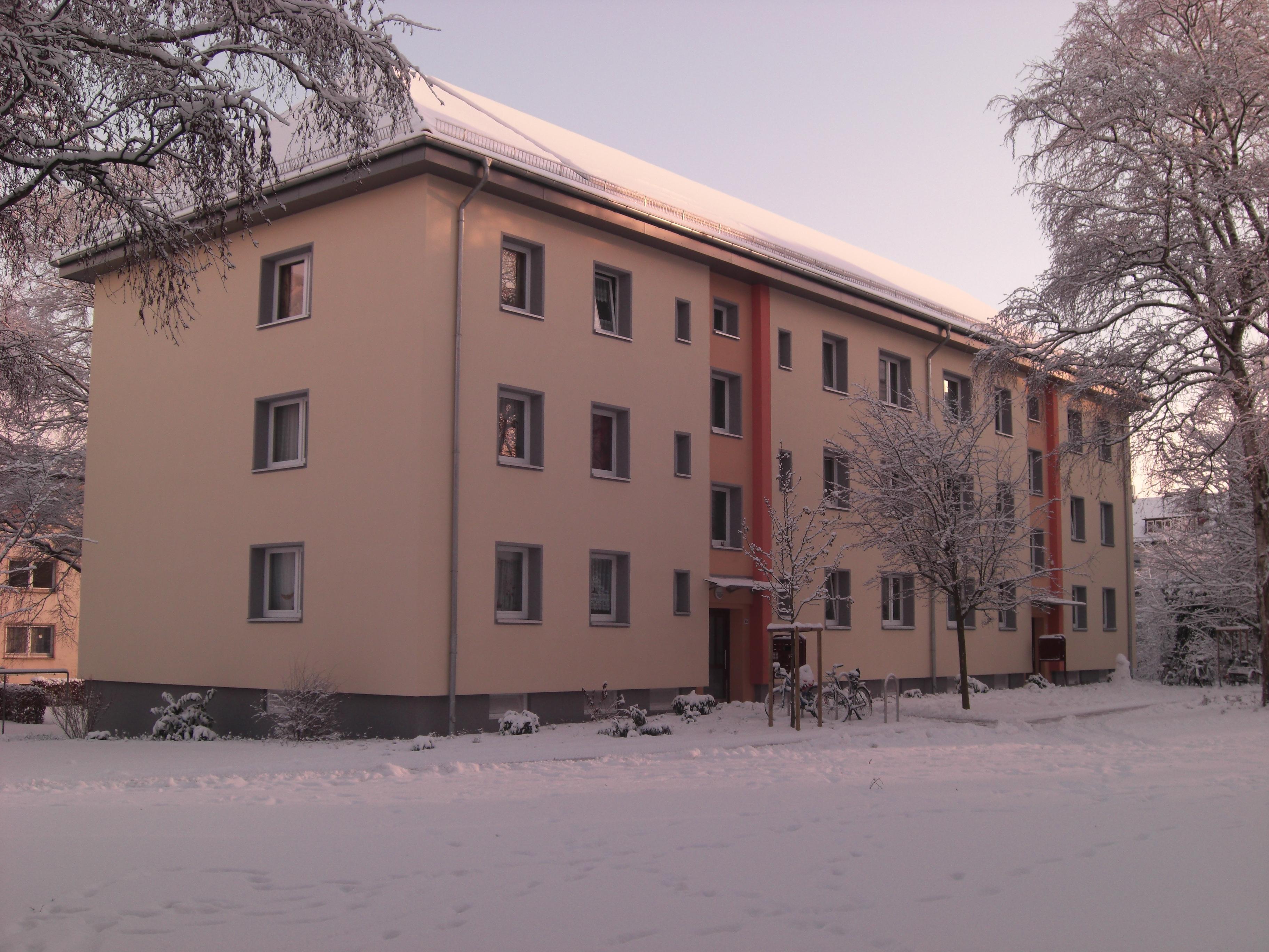 klitzneburg-93-95.JPG